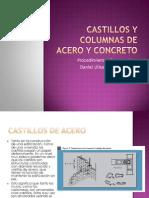 castillosycolumnas_acero_y_concreto_daniel.pdf