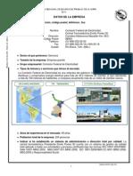 03-CCC-Energía Invisible-CFE-CT E. Portes Gil (1)