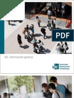 Info General castellano.pdf