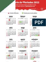 calendario_feriados_2013