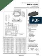 modulo inteligente igbt.pdf