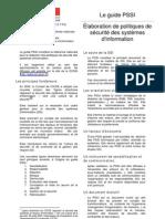 pssi-plaquette-2004-03-03