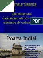 0 Didactic Partea IV