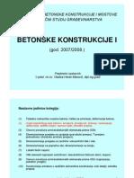 04 BK1 Zajednicki Rad Bic