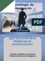 Metodologia de Investigacion (1)