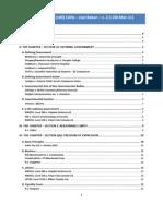 Constinstitutional CANs - V2.5