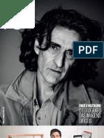Revista12mai(1)