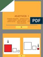adjetivos_1