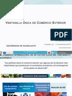 PRESENTACION VENTANILLA