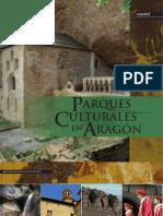 PARQUES_CULTURALES_ESPANIOL