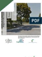 niagarafallscemeteryprojectproposalreport