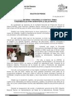 01/06/11 Germán Tenorio Vasconcelos lactancia Materna y Desarrollo Cognitivo, Temas Fundamentales Para Garantizar_0