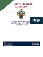 014 Municipalidad de Arequipa