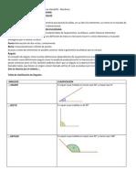 Documento de Geometria