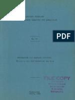 NACA AC 67 - Supermarine Racer.pdf