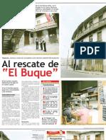 inf+Buque+08-07-09