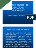 (SEMICONDUTOR DE JUNÇÃO E DISPOSITIVO [Modo de Compatibilidade])