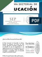 curso evaluacion 2013.pptx