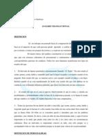 Analisis+Transaccional.