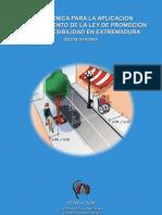 Decreto 8_2003 - Accesibilidad_Guia Tecnica (MARCADA)
