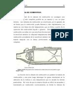 plantas a Gas 2 parte.pdf