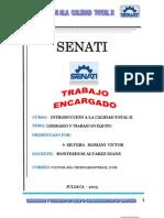 Tarea Ict II Nuevo