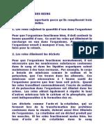 Régime Dialyse-1