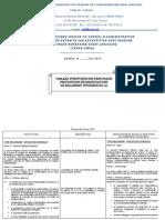 Tableau Reglements Interieurmai2013