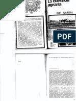 Kautsky.pdf