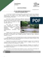 19/07/11 Germán Tenorio Vasconcelos AMPLÍA SSO OPERATIVO DE PREVENCIÓN Y VIGILANCIA EPIDEMIOLÓGICA