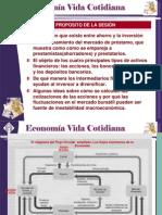 PPT2 Sistema Financiero (1)