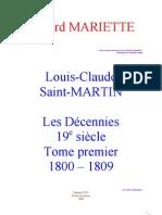 saint_martin_1800_1809
