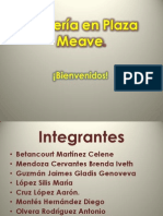 Simulación de Tesis tema Piratería Plaza Meave. (1) (1)