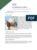 guia del proceso de descubrimientos.pdf