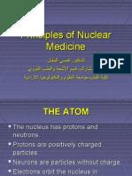 princip medicine nuclear