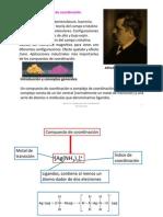 Comp. coordinacion.pdf