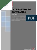 ejerciciosintervalosdeconfianza-120417200202-phpapp01