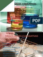 PROPIEDADES COLIGATIVAS f.pptx