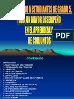 MEC GRADO 5º-PLCopy-(1)