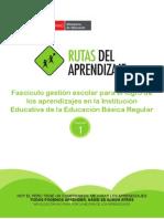 Fasciculo General Gestion Capitulo I - Copia