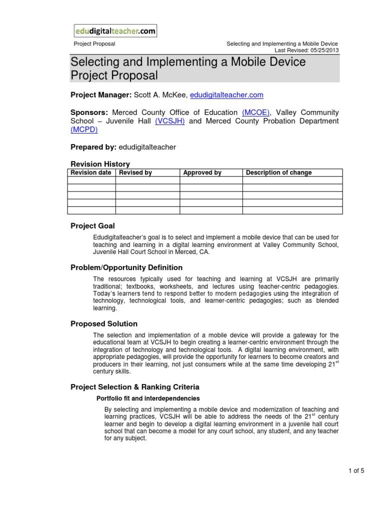EDU627 Project #2 Proposal McKee | Autosuperación | Motivation