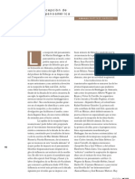 Cro_769_nica_Heidegger.pdf