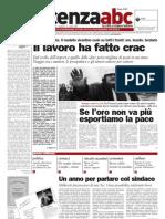 VicenzaABC n 2 - 26 marzo 2004