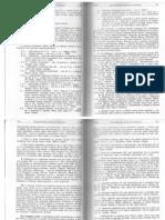 Transkripcij Imena Pravopis 2010