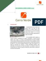 SOCIEDAD MINERA CERRO VERDE S.docx