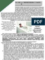 Hipertermia 002.pdf