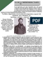 Hipertermia 006.pdf