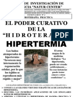 Hipertermia 001.pdf
