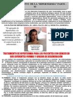 Hipertermia 011.pdf