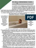 Hipertermia 009.pdf